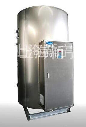 大型电热水器