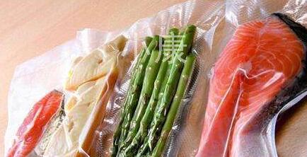 貼體真空包裝機包裝后的食品能保存多久?