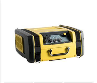 GASMET DX4045便携式傅里叶红外烟气分析仪