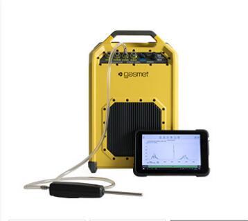 GASMET GT5000便携式傅里叶红外烟气分析仪
