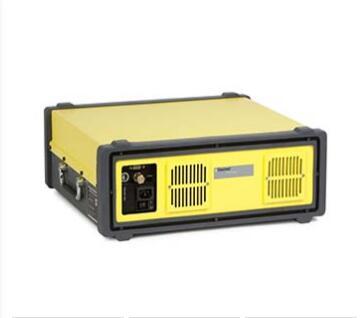 GASMET DX4000便携式傅里叶红外烟气分析仪