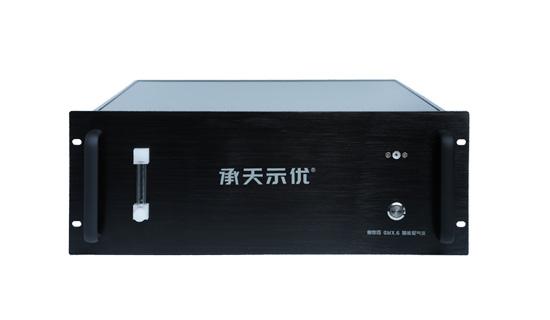 格世迈GMX.6智能配气仪