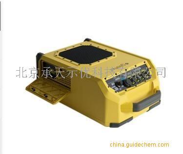格世迈DX4055便携式傅里叶红外现场多气体分析仪